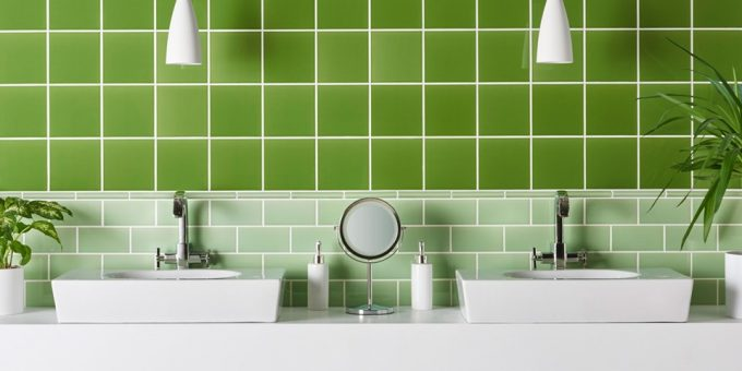 Independence Series: Bathroom Aids For The Elderly and Independent