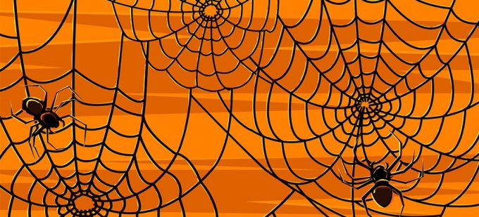 Halloween For Seniors – Fun and Safety Tips